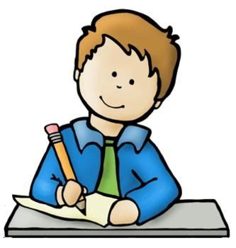 What are your goals for college essay writing
