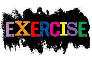 Essay on physical fitness is necessary for mental alertness